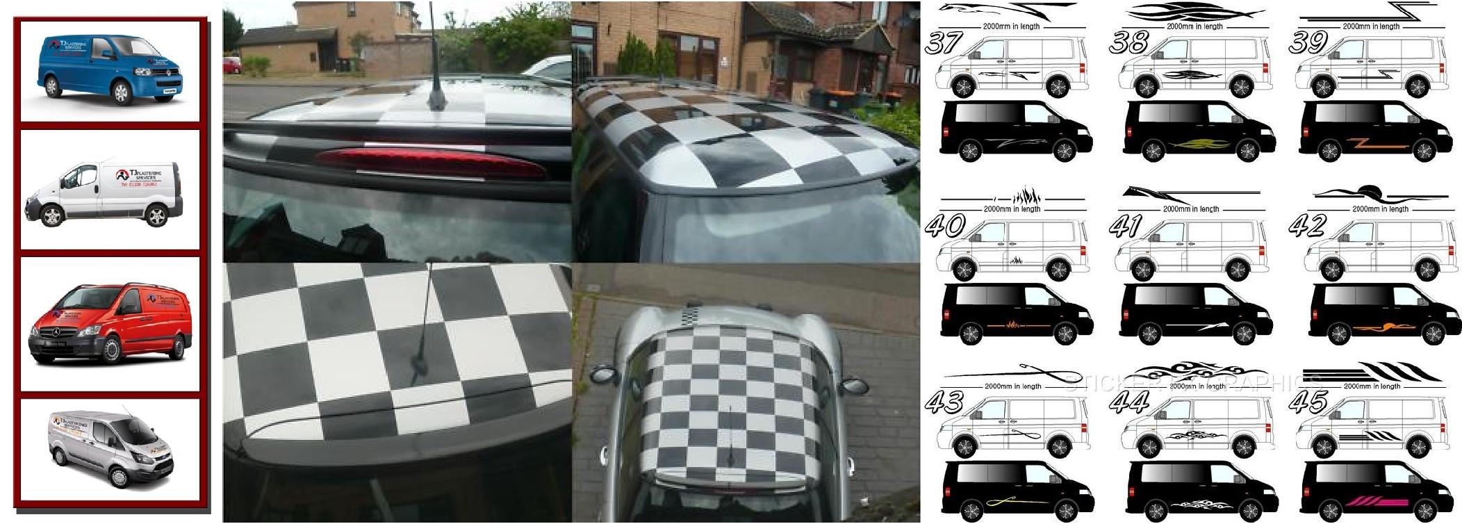 sunstrips subaru vw corsa astra saxo focus ford tous v hicules voiture et vans ebay. Black Bedroom Furniture Sets. Home Design Ideas